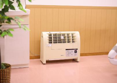 空気清浄機(業務用タイプ)