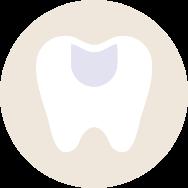 削らないで治療する虫歯の薬ドックベストセメント
