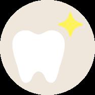 審美歯科ホワイトニング