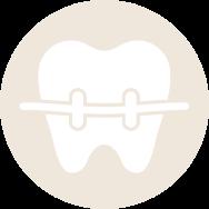矯正歯科(大人の矯正・子どもの矯正)